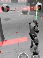 دانلود بازی 1.99.32 CyberSphere Online شده