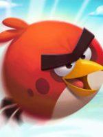 دانلود بازی پرندگان خشمگین 2 2.44.0 با پول بی نهایت