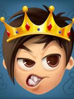 دانلود بازی Quiz of Kings هک شده