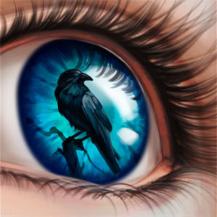 دانلود بازی Ravenhill Hidden Mystery 2.23.2 ریون هیل معمای پنهان