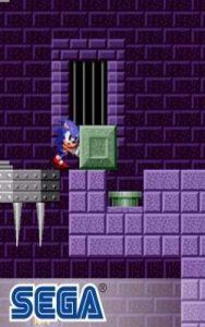 دانلود بازی Sonic the Hedgehog v3.6.2 هک شده