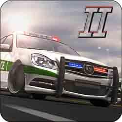 دانلود نسخه هک شده بازی گشت پلیس 2