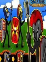 دانلود بازی Stick War: Legacy 2020.2.131 جنگ چوب میراث اندروید