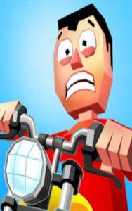 دانلود بازی هیجان انگیز Faily Rider 10.30 مود شده