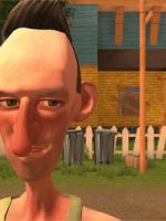 دانلود بازی همسایه عصبانی Angry Neighbor اندروید