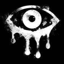 دانلود بازی Eyes 6.1.1 چشم ها با سکه بی نهایت