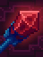 دانلود بازی Moonrise arena 1.13 عرصه طلوع ماه با سکه بی نهایت