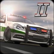 دانلود بازی مود شده گشت پلیس 2 نسخه 2.4 با پول بی نهایت